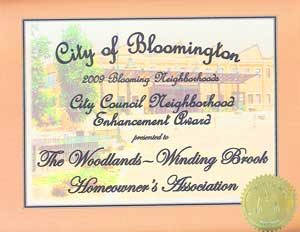 bloomingneighborhoodsaward copy