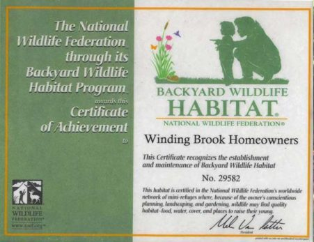 habitat-award-cropped-2